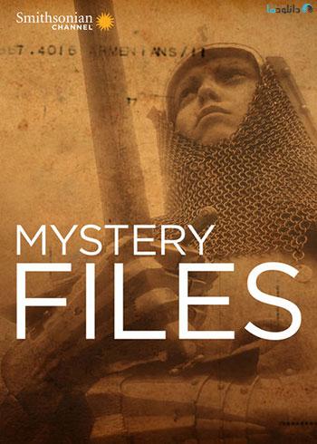 دانلود-مستند-Mystery-Files-2012