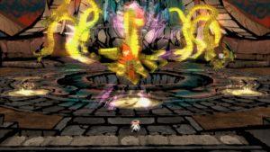 اسکرین-شات-بازی-OKAMI-HD-PS4