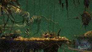 اسکرین-شات-بازی-Oddworld-New-n-Tasty-PS4