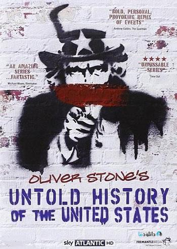 دانلود-مستند-Oliver-Stone-s-Untold-History-of-the-United-States