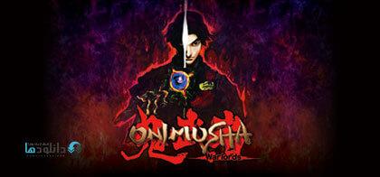 دانلود-بازی-0Onimusha-Warlords