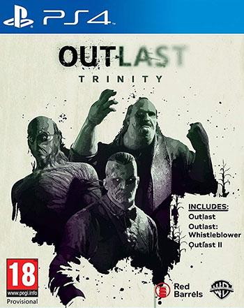 دانلود-بازی-Outlast-Trinity