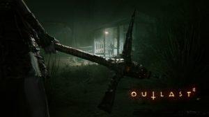 اسکرین-شات-بازی-Outlast-Trinity-PS4
