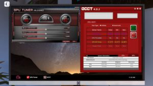 اسکرین-شات-بازی-PC-Building-Simulator