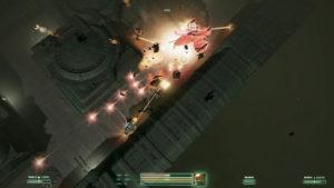 اسکرین-شات-بازی-PION