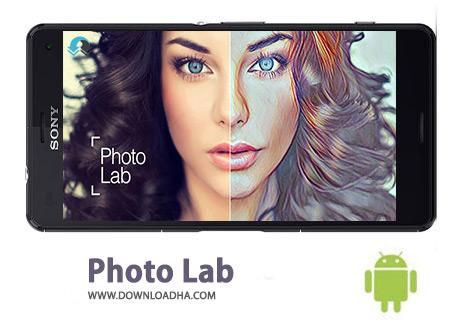 کاور-Photo-Lab