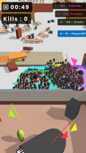 اسکرین-شات-بازی-popular-wars