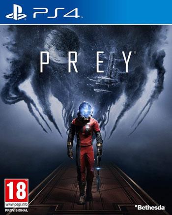 دانلود-بازی-Prey