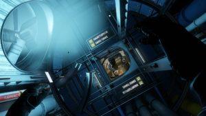 اسکرین-شات-بازی-Prey-PS4