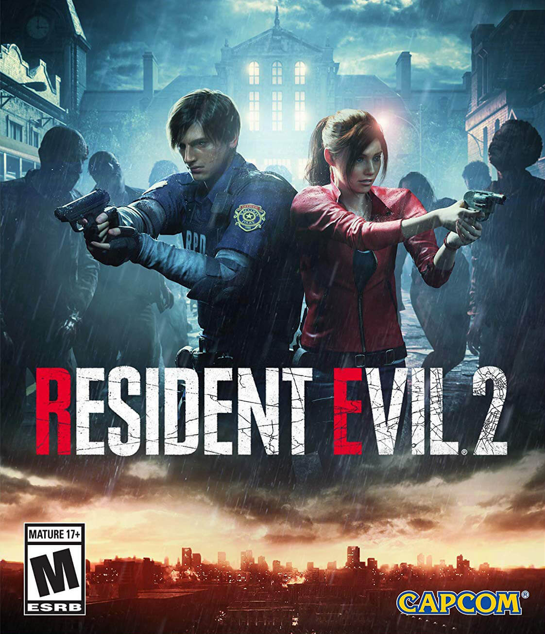 https://img5.downloadha.com/hosein/files/2019/01/RESIDENT-EVIL-2-BIOHAZARD-RE2-pc-cover-large.jpg
