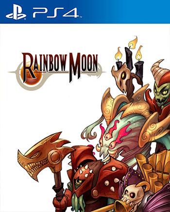 دانلود-بازی-Rainbow-Moon