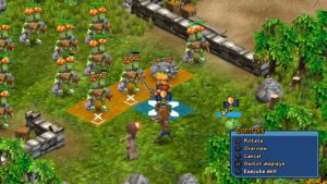 اسکرین-شات-بازی-Rainbow-Moon-PS4