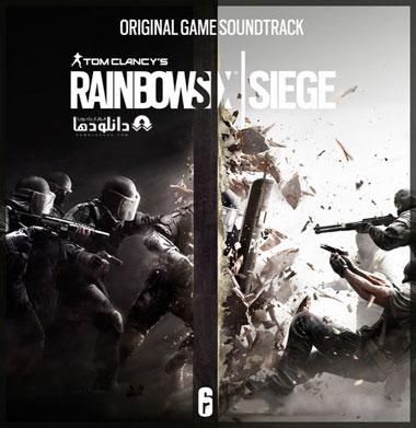 موسیقی-متن-بازی-rainbow-six