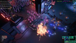 Screen-shot-game-re-legion