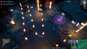 اسکرین-شات-بازی-Re-Legion