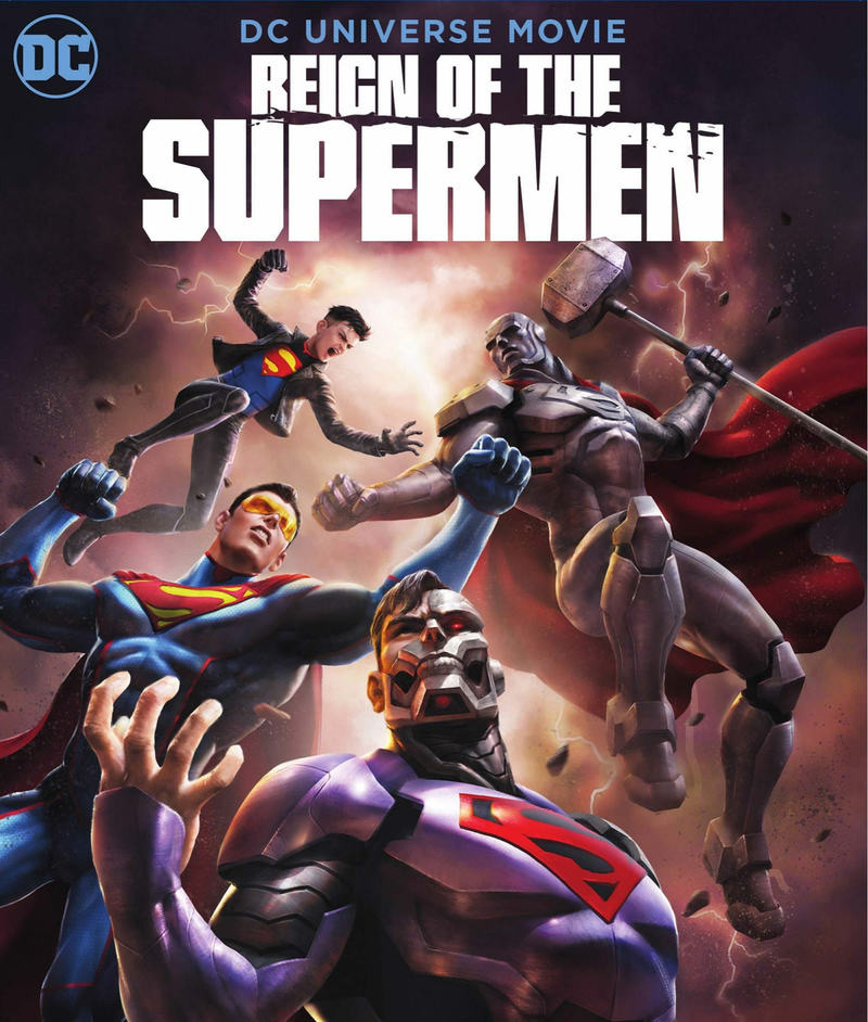 https://img5.downloadha.com/hosein/files/2019/01/Reign-of-the-Supermen-2019-Cover-Large.jpg