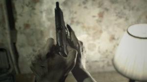 اسکرین-شات-بازی-Resident-Evil-7