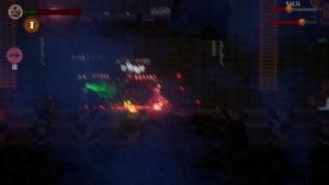 اسکرین-شات-بازی-Rift-Keeper