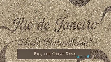 دانلود-مستند-Rio-The-Great-Saga