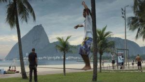 اسکرین-شات-Rio-The-Great-Saga