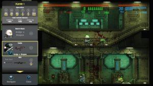 اسکرین-شات-بازی-Rocketbirds-2-Evolution-PS4