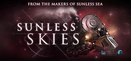 دانلود-بازی-SUNLESS-SKIES