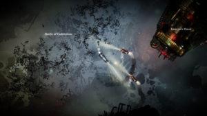 اسکرین-شات-بازی-SUNLESS-SKIES