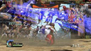 اسکرین-شات-بازی-Samurai-Warriors-4-Empires-PS4