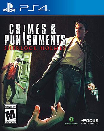 دانلود-بازی-Sherlock-Holmes-Crimes-and-Punishments