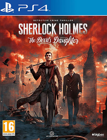 دانلود-بازی-Sherlock-Holmes-The-Devils-Daughter