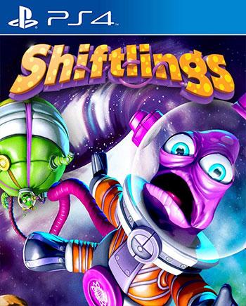 دانلود-بازی-Shiftlings