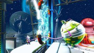 اسکرین-شات-بازی-Shiftlings-PS4