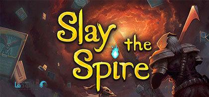 دانلود-بازی-Slay-the-Spire