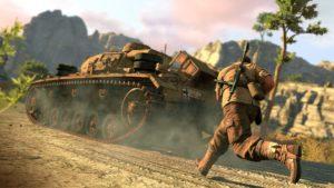 اسکرین-شات-بازی-Sniper-Elite-3-Ultimate-Edition-PS4