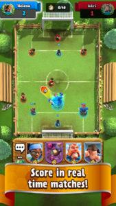 اسکرین-شات-بازی-soccer-royale-2018