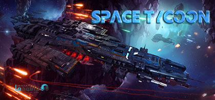 دانلود-بازی-Space-Tycoon