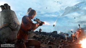 اسکرین-شات-بازی-Star-Wars-Battlefront-PS4