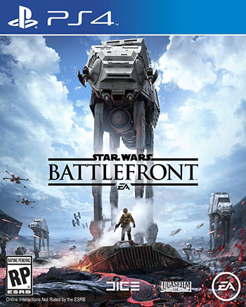 دانلود-بازی-Star-Wars-Battlefront