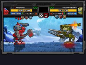 اسکرین-شات-بازی-super-mechs