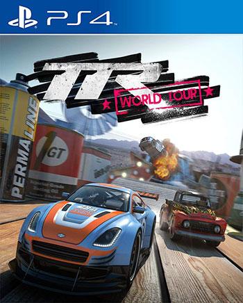 دانلود-بازی-Table-Top-Racing-World-Tour