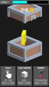 اسکرین-شات-بازی-the-cube