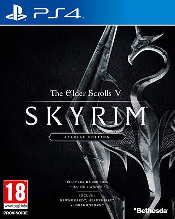دانلود-بازی-The-Elder-Scrolls-V-Skyrim-Special-Edition