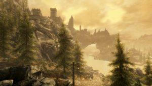 اسکرین-شات-بازی-The-Elder-Scrolls-V-Skyrim-Special-Edition-PS4