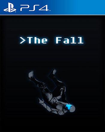 دانلود-بازی-The-Fall