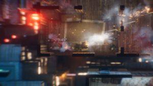 اسکرین-شات-The-Hong-Kong-Massacre