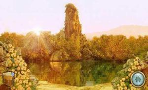 اسکرین-شات-The-Lost-City