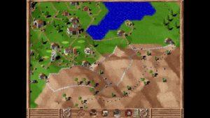 اسکرین-شات-The-Settlers-History-Collection