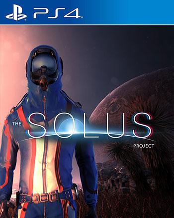 دانلود-بازی-The-Solus-Project