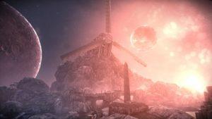 اسکرین-شات-بازی-The-Solus-Project-PS4