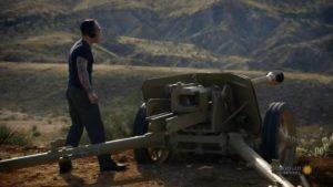 اسکرین-شات-The-Weapon-Hunter